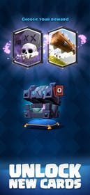 Clash Royale Gallery Image #8