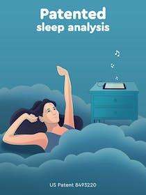 Sleepcycle Gallery Image #7