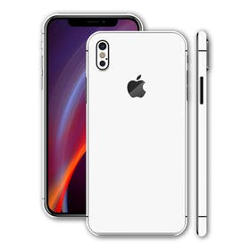 iPhone XS Gallery Image #0