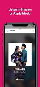Shazam Gallery Image #11