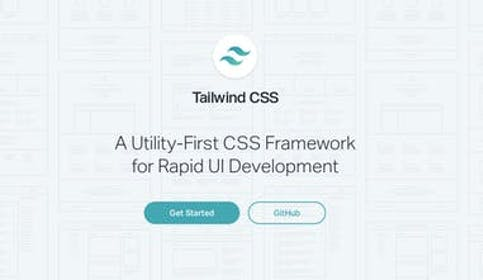 Tailwind CSS Gallery Image #1
