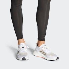 adidas Ultraboost Gallery Image #2