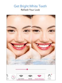 YouCam Makeup-Magic Selfie Cam Gallery Image #12