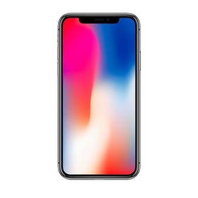 iPhone X Gallery Image #1