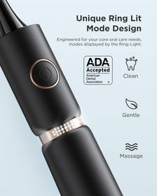 Fairywill P11 Electric Toothbrush Gallery Image #0