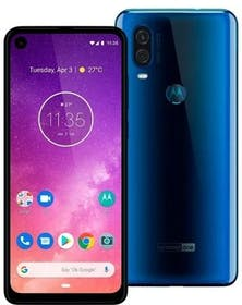 Motorola One Vision Gallery Image #3