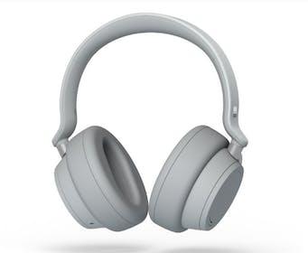 Surface Headphones Gallery Image #0