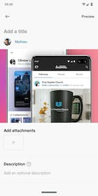 Dribbble Gallery Image #3