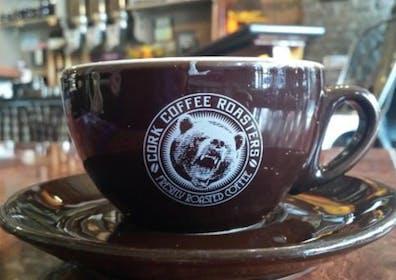 Cork Coffee Roasters Gallery Image #1
