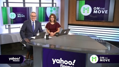 Yahoo Finance Gallery Image #5