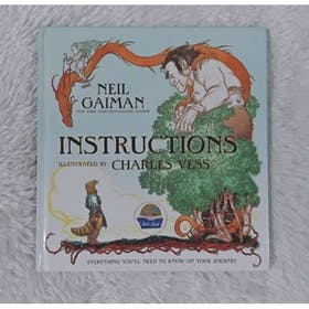 Instructions Gallery Image #0
