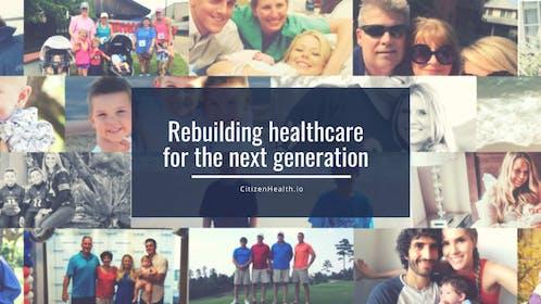 Citizen Health Gallery Image #4