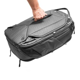 Peak Design Travel Backpack 45L Gallery Image #2