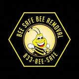 Bee Safe Bee Removal