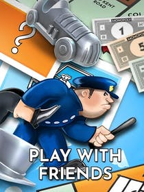 Monopoly Gallery Image #27