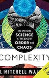 Complexity by Mitchell Waldrop