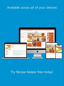 Recipe Keeper Gallery Image #15
