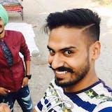 Ranjodh Singh