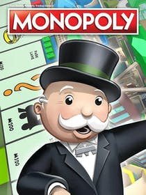 Monopoly Gallery Image #7
