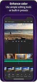 Adobe Premiere Rush Gallery Image #5