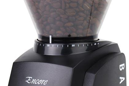 Baratza Encore Coffee Grinder Gallery Image #8
