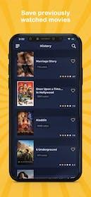 my movies Gallery Image #9