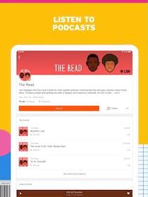 SoundCloud Gallery Image #13