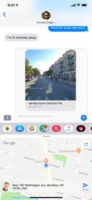 Google Maps Gallery Image #1