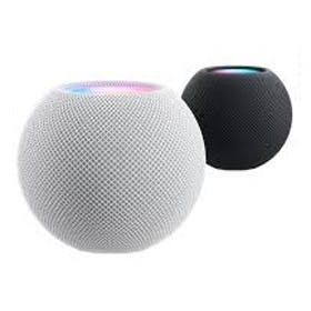 Apple HomePod mini Gallery Image #1