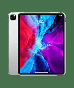 iPad Pro 2020 Gallery Image #0