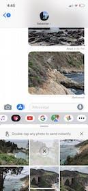 Google Photos Gallery Image #18