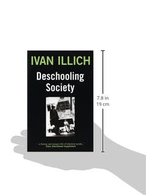 Deschooling Society Gallery Image #2