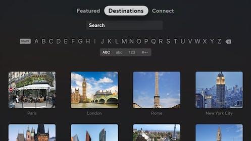 Sygic Travel Maps Offline Gallery Image #34