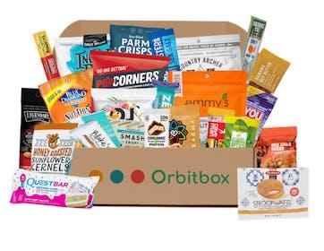 Orbitbox Gallery Image #1