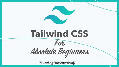 Tailwind CSS Gallery Image #2