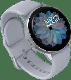 Samsung Galaxy Watch Active2 Gallery Image #2