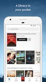 Kindle Gallery Image #1