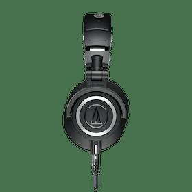 Audio Technica Ath M 50 X Gallery Image #0