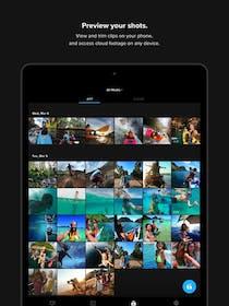 GoPro Gallery Image #10