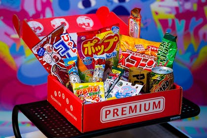 Japan Crate Gallery Image #3