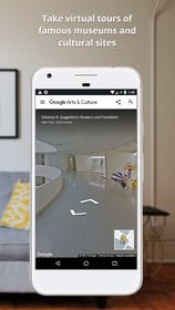 Google Arts & Culture Gallery Image #5
