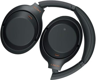 Sony WH-1000XM3 Gallery Image #3