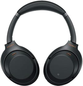 Sony WH-1000XM3 Gallery Image #2