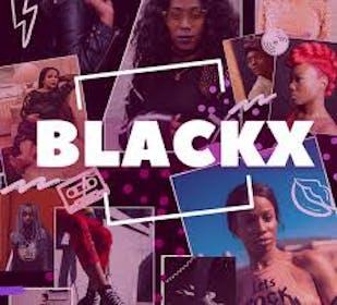BLACKX Gallery Image #2