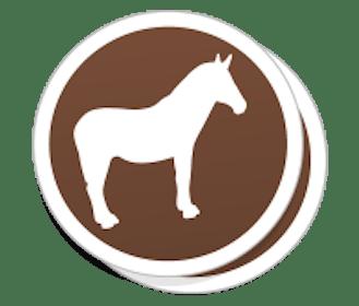 Sticker Mule Gallery Image #3