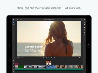 Adobe Creative Cloud Gallery Image #9