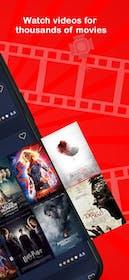 my movies Gallery Image #1