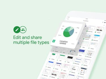 Google Sheets Gallery Image #8