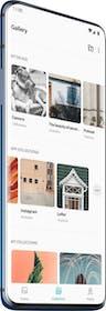 OnePlus 7 Pro Gallery Image #2