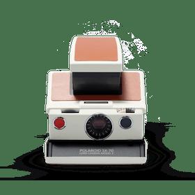 Polaroid SX-70 Gallery Image #0